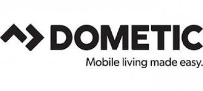 Dometic-Supplier