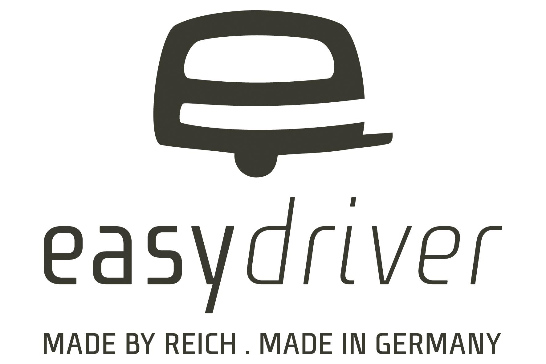 Logo_easydriver_