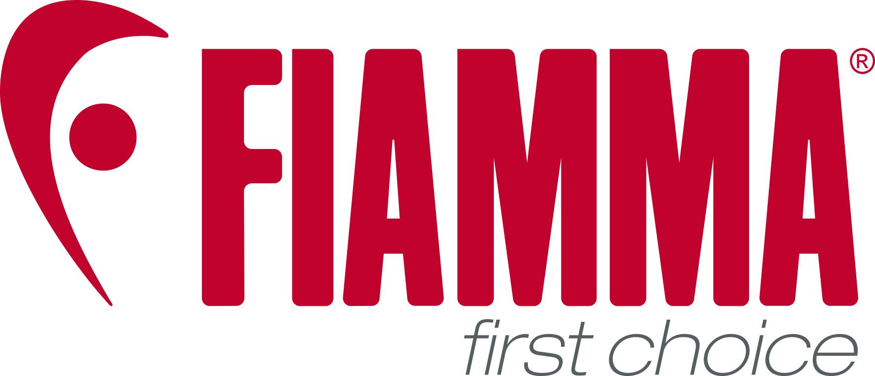 lg_fiamma first choice