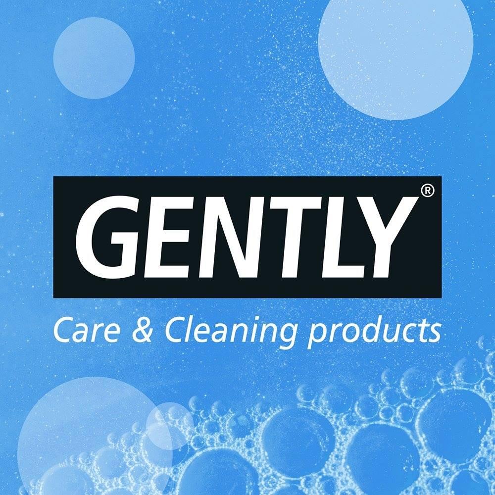 Gently-Supplier