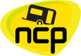 NCP-Supplier