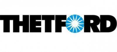 Thetford-Supplier