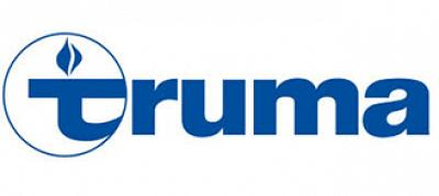 Truma-Supplier