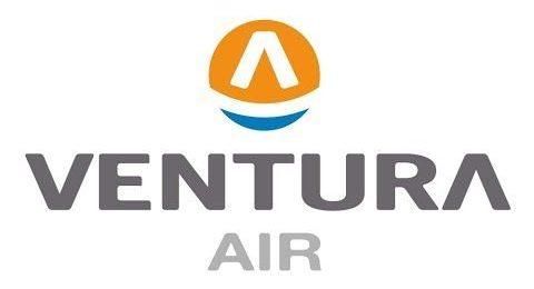 Ventura-Supplier